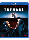 Tremors - Blu-ray