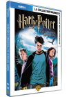 Harry Potter et le prisonnier d'Azkaban - DVD