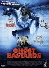 Ghost Bastards (Putain de fantôme) (Non censuré) - DVD