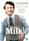 Harvey Milk - DVD