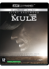 La Mule (4K Ultra HD + Blu-ray) - 4K UHD