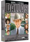 Dallas - Saison 7