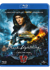 Black Lightning (L'éclair noir) - Blu-ray