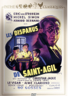 Les Disparus de Saint-Agil - DVD
