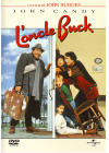 L'Oncle Buck - DVD
