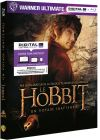 Le Hobbit : Un voyage inattendu (Warner Ultimate (Blu-ray + Copie digitale UltraViolet)) - Blu-ray