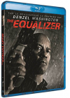 Equalizer - Blu-ray