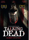 Talking Dead - Blu-ray