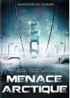 Menace arctique - DVD