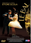Le Bal (Édition Collector) - DVD