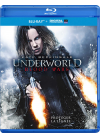Underworld : Blood Wars (Blu-ray + Copie digitale) - Blu-ray