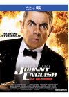Johnny English, le retour (Combo Blu-ray + DVD + Copie digitale) - Blu-ray