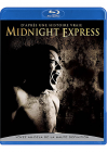 Midnight Express - Blu-ray