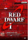 Red Dwarf - Saison I - DVD