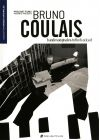 In The Tracks Of / Bandes originales : Bruno Coulais - DVD