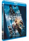 Le Labyrinthe : Le remède mortel (Blu-ray + Digital HD) - Blu-ray