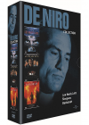 De Niro Collection - Les nerfs à vif + Sleepers + Backdraft - DVD