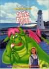 Peter & Elliott le Dragon - DVD