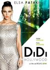 DiDi Hollywood - DVD