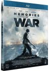 Memories of War - Blu-ray
