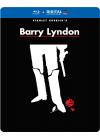 Barry Lyndon (Blu-ray + Copie digitale - Édition boîtier SteelBook) - Blu-ray