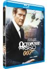 Octopussy - Blu-ray