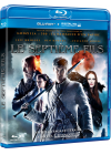 Le Septième fils (Blu-ray + Copie digitale) - Blu-ray