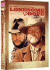 Lonesome Dove - La loi des justes