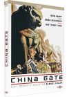 China Gate - Blu-ray