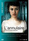 L'Annulaire - DVD