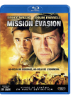 Mission évasion - Blu-ray