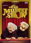 The Muppet Show - 3 - DVD