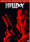 Hellboy (Édition Triple) - DVD