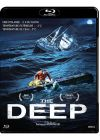 The Deep - Survivre - Blu-ray