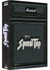 This Is Spinal Tap (Édition Collector) - DVD