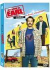 My Name Is Earl - Saison 4 - DVD