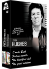 John Hughes - Coffret 4 films : L'oncle Buck + Sixteen Candles + Breakfast Club + The Great Outdoors (Pack) - DVD