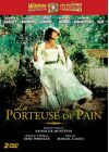 La Porteuse de pain - DVD