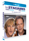 Les Stagiaires (Version Longue 2.0) - Blu-ray