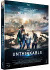 The Unthinkable - Blu-ray