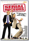 Serial noceurs - DVD