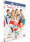 Alibi.com (DVD + Copie digitale) - DVD