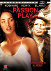 Passion Play - DVD