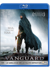 The Vanguard - Blu-ray