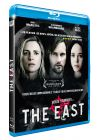 The East - Blu-ray