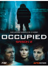 Occupied - Saison 2 - DVD