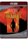 Backdraft - HD DVD