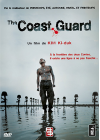 The Coast Guard - DVD