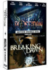 L'Aventure du Poséidon + Breaking Dawn (Pack) - DVD