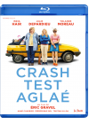 Crash test Aglaé - Blu-ray